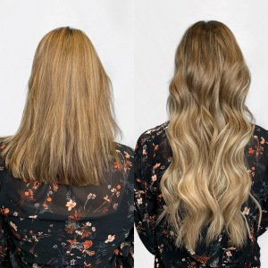 great-lengths-glo-extensions-denver