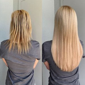 great lengths hair-extensions-glo-extensions-denver