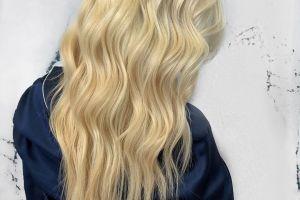 blonde-hair-caitlyn-glo-extensions-denver