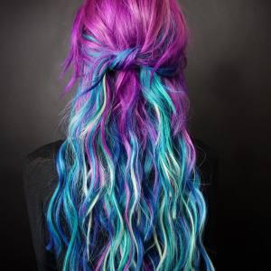fashion-hair-color-glo-extensions-denver