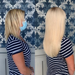 great-lengths-strands-blonde-2-glo-extensions-denver