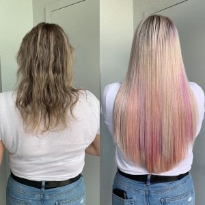 great-lengths-tape-ins-glo-extensions-denver