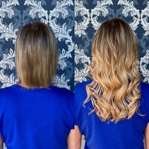 jordan-great-lengths-glo-extensions-denver
