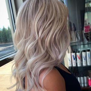 wedding-weave-blonde-extensions
