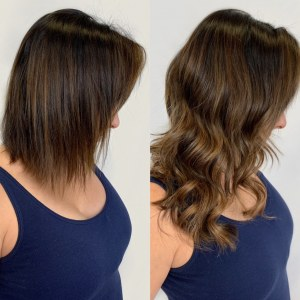 13-inch-tape-in-hair-extensions-Caitlin