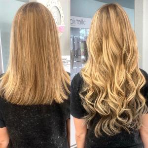 Jodan-18-in-clip-in-hair-extensions-glo-extensions-denver