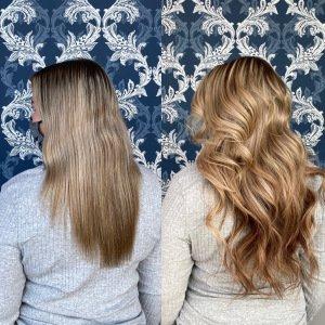 blonde-hand-tied-hair-extensions-jordan