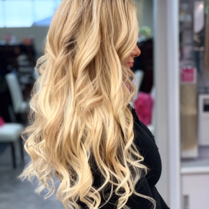 clip-in-hair-extensions-by-jordan-at-glo-denver
