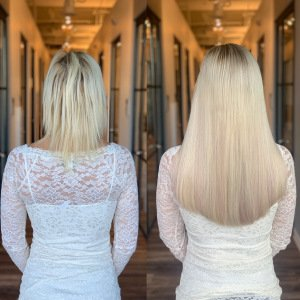 16-great-lengths-by-Heather-Glo-Extensions-Denver-3