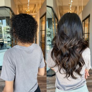 18-in-fusion-extensions-by-Heather-at-Glo-Extensions-Denver