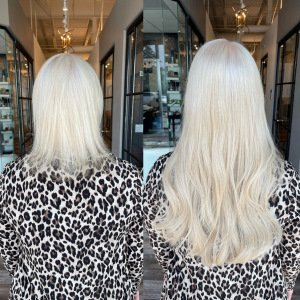 18-inch-great-lengths-hair-extensions-glo-extensions-denver