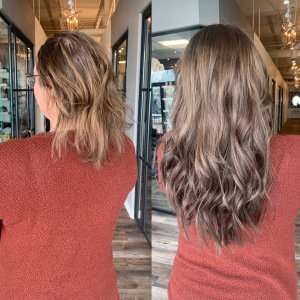 hair-topper-and-tape-in-extensions-by-Heather-at-Glo-Denver