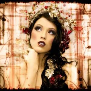 photo-shoot-makeup