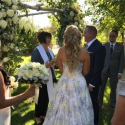 Wedding Hair Bridal Hair Denver