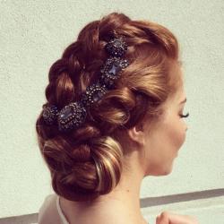 wedding-hairstyles-denver-CO
