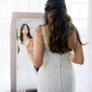 bridal-wedding-hair-and-makeup