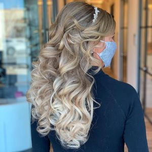 wedding-hair-by-heather-at-glo-salon-in-denver