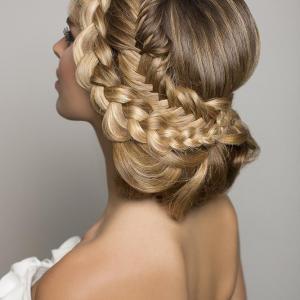 wedding-hairstyles-Glo-Salon-Denver