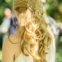 wedding-hairstyles-denver-CO-2